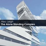 The Alone Standing Complex