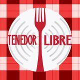 Tenedor Libre - 31-07-17