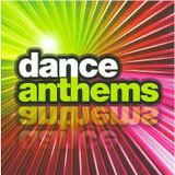 David Sharpe Presents Dance Anthems , NO chat just GREAT music