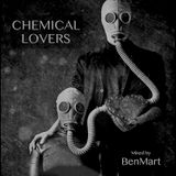 Chemical Lovers 14_02_2016