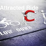 Attracted Ride