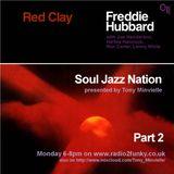 Soul Jazz Nation 2014_22