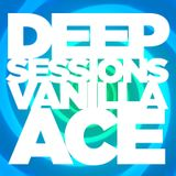 Deep Sessions Vanilla Ace