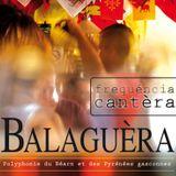 En Ondas setm. 4 Balaguèra Frequéncia Cantèra e Reclams n° 840