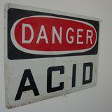 Tek!Now! - Acidelicious !!!