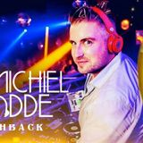 Hype-O-Dream Flashback 2017 live set recorded Dj Michiel Cnudde