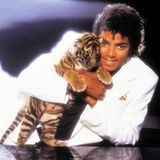 Michael Jackson 80s Megamix (14 tracks)