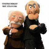 Mr Latin House LIVE 9/12/16 on No Ratz Radio & Moody Mondays