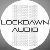 Mix for Lockdawn Audio - 05.28.2012