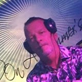 Paul Clark In The Mix North Laine July 11th
