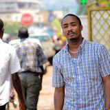 East african@Dancehall Music