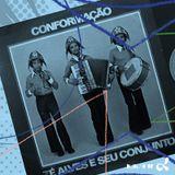 Zé do Bêlo apresenta: Programa do Zé com artistas populares #05