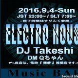 2016-09-04 Music Bar ENOWA