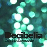 Decibelia con Nicolas Agudelo - Episodio 5