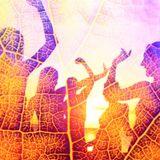 ECSTATIC DANCE AMSTERDAM:::            CLUB LITE: Mixed by Yarun Dee 21/2/16