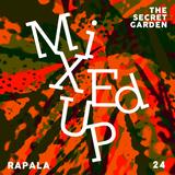 MixedUP 24 :: RAPALA