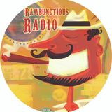 Rambunctious Radio 5th July