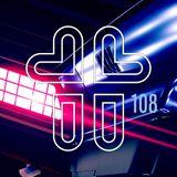 Heartfeldt Radio #108