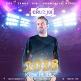 New Year's Eve 2018 - Kriss Herbert