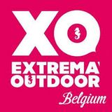 After Extrema Outdoor Afterparty Deejayjens