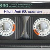 Anii 90 Non Stop Party Mix