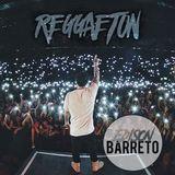 Mix Reggaeton 2016 Vol 2  (EDISON BARRETO)