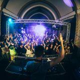 Avalonn - MNM Party Mix (02/04/2016)