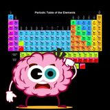Episode 262: PTSD, birth control, and the periodic table