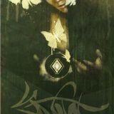 Clay Nyse w/ MC Armanni Reign, Sharpness & Rare B-Ki - live at Bedlam (Philadelphia, April 2010)