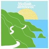Mollusk Jamboree
