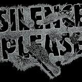 Silence Please 2008
