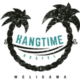 Hangtime Deep House set 3rd April 2016