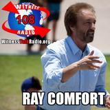 Ray Comfort - Ep. 108