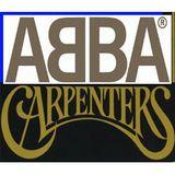 ABBA & The Carpenters