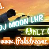 Rj moon lhr recording show 28 dec 2014 Pakfunchat radio pakidreamz chat room