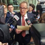 Geoffrey Rush's $2.9 million defamation payout: lawyers warn media