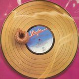 punk n wave mix (1972-1987)