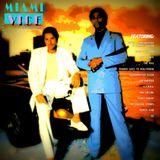 Miami Vice Dreams