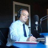 Clujul in Direct la Napoca FM- 24.03.2016- Emil Boc primarul Clujului