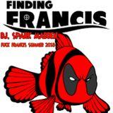 Fuck Frances (Finding Frances Summer 2018)