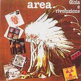 Italian prog-gamma: AREA & PFM