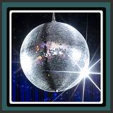 Disco Classics Mix Studio 54 Loft Paradise Garage