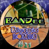 B@NĐee - ✪ Rhytmic BOMBS #21 ✪