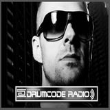 Adam Beyer - Drumcode 233 (Guesting Dubspeeka @ Little Berlin, Montpellier) - 16-Jan-2015