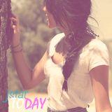 jstar - Today (Summer Days 2014)