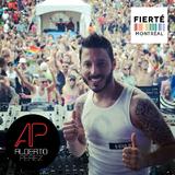 Live @ Fierté Montreal Pride Mega T-Dance (Part 5)