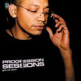 LTJ Bukem - Breezeblock x BBC Radio 1 Mix 20.03.2000