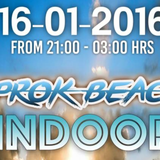 Djantoine.nl  sprok set 16-1-2016