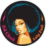Lady Funk