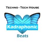 Kadraphonic Beats - radioshow 011 - Tech